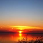 20.Oktober 2012 Sonnenuntergang004