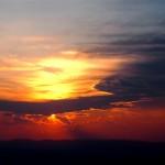 Sonnenwege 1