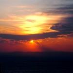 Sonnenwege 2