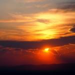 Sonnenwege 3