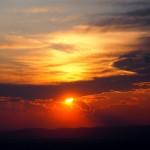 Sonnenwege 4
