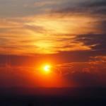 Sonnenwege 6