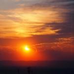 Sonnenwege 7