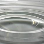 Wassertropfen (13)