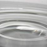 Wassertropfen (2)