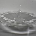 Wassertropfen (9)